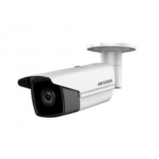 Hikvision DS-2CD2T25FWD-I8  2-MP Long Range Network Bullet Camera