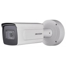 Hikvision 2MP IP Network Bullet Camera Deepinview Motorized Zoom 2.8-12mm Face Detection 50M IR POE