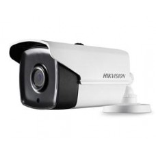 Hikvision 2MP Turbo HD High performance Bullet Camera, 40M IR