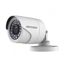 Hikvision 2MP Turbo HD Ultra Low light Bullet Camera 30M IR