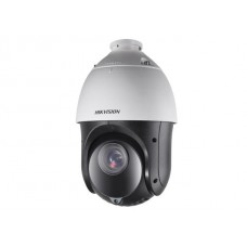 Hikvision DS-2AE4225TI-D Outdoor 2-MP WDR Infra-red Turbo PTZ Camera 25x Optical Zoom; Up to 100 m IR distance