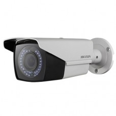 Hikvision 2MP Turbo HD Vari-focal Bullet Camera 40M IR