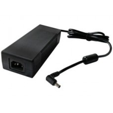 Syntech Power Supply 12 Volt 5 Amp Desktop Adapter