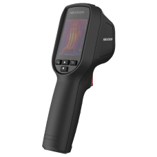 Hikvision Eco Handheld Thermography Temperature Screening Camera