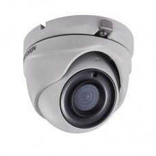 Hikvision 5MP Turbo HD Dome Turret Camera 20M IR 2,8mm lens Exir