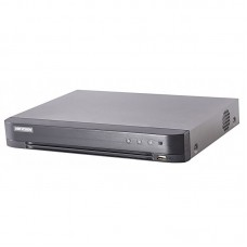 Hikvision DVR 8 Channel Turbo HD 2MP TVI CVI AHD CVBS