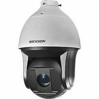 Hikvision 2MP IP Network 36 × Zoom Laser Speed Dome Up to 500 m laser distance